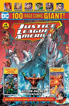 justice-league-giant-004.jpg