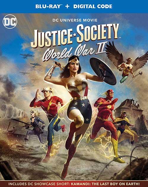 justice_society_ww2.jpg