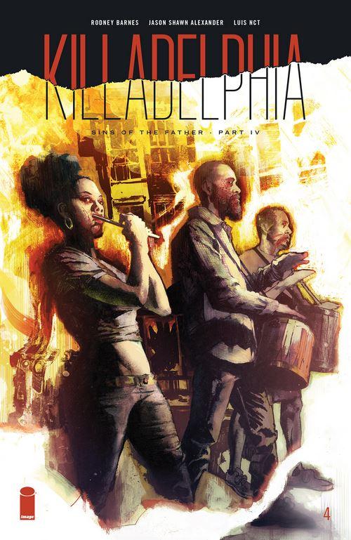 killadelphia04.jpg