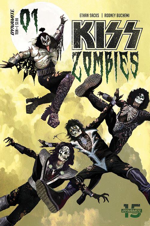 kiss-zombies01.jpg