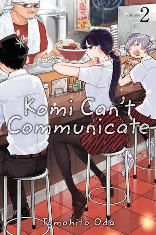 komicantcommunicate02.jpg