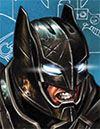 lego-batman-thumb.jpg