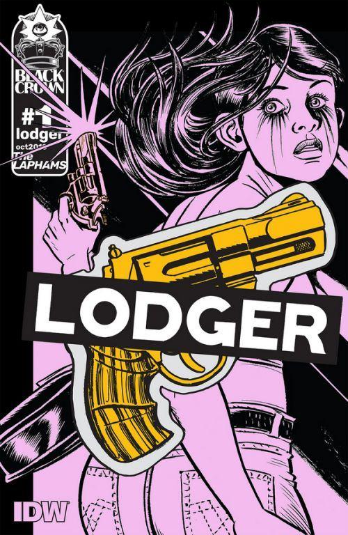 lodger01.jpg