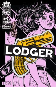 lodger_1.jpg