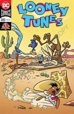looney-tunes-245.jpg
