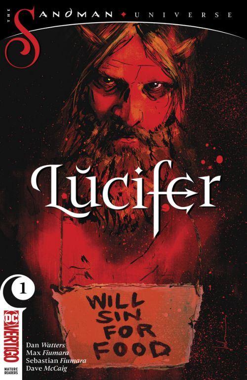 lucifer2018-01.jpg