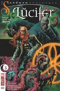 lucifer_3_cover.jpg