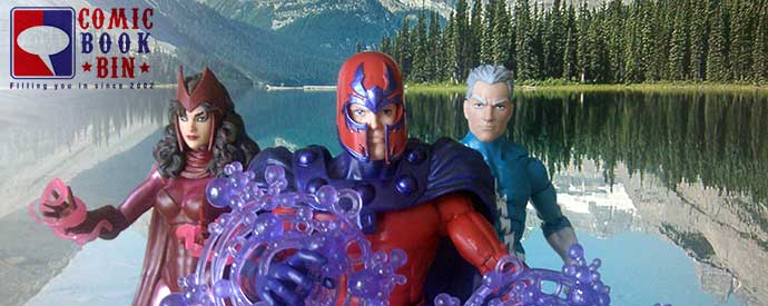 magneto-scarlet-witch-quicksilver-feature.jpg
