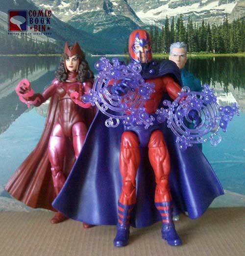 magneto-scarlet-witch-quicksilver01.jpg