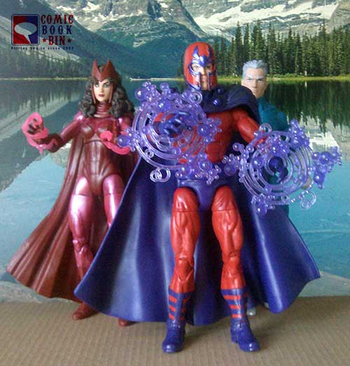 magneto-scarlet-witch-quicksilver01_1.jpg