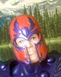 magneto000.jpg