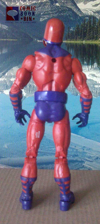 magneto01.jpg