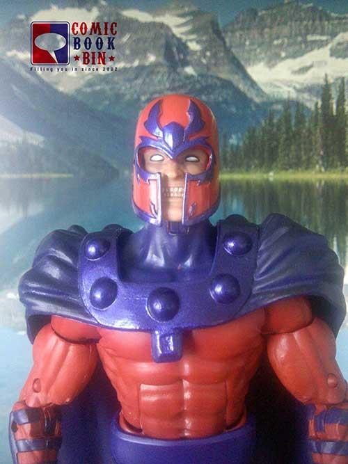 magneto11.jpg