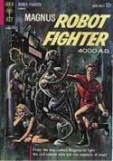 magnusrobotfighter-thumb.jpg