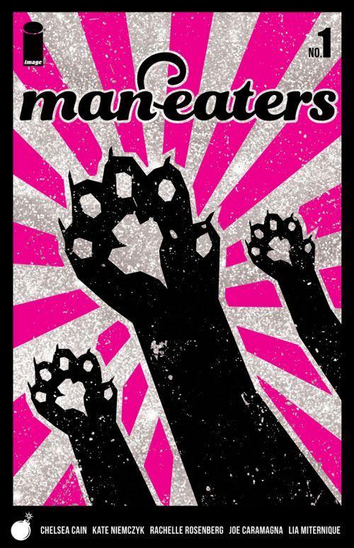 man-eaters01.jpg