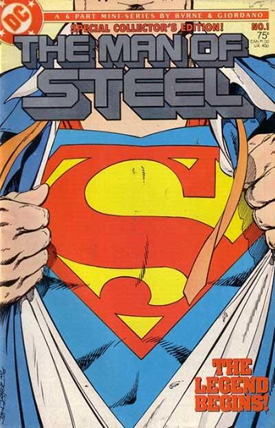 man-of-steel001.jpg