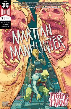 martian-manhunter-007.jpg