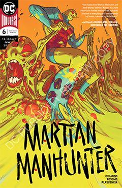 martian_manhunter_006-1.jpg