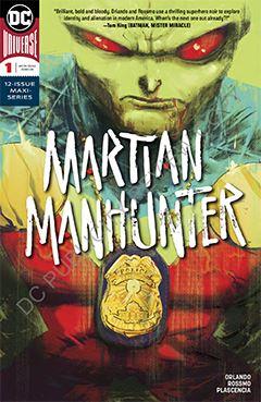 martian_manhunter_1.jpg