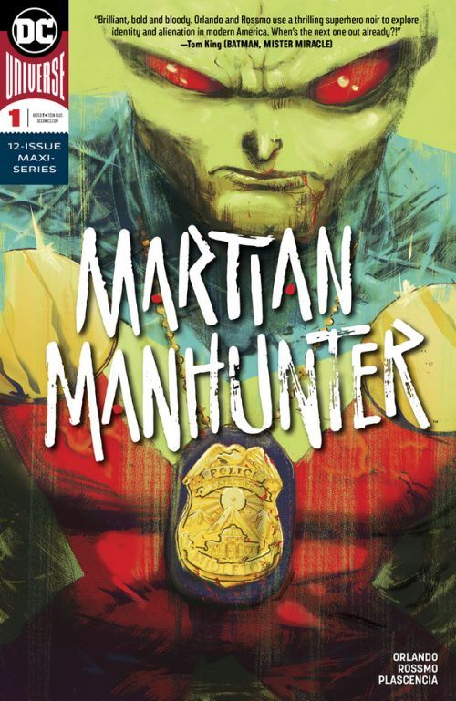 martianmanhunter2019-01.jpg
