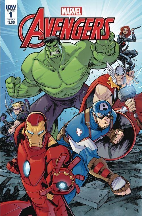 marvelaction-avengers01.jpg