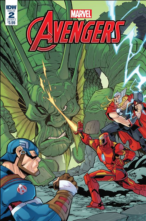 marvelaction-avengers02.jpg