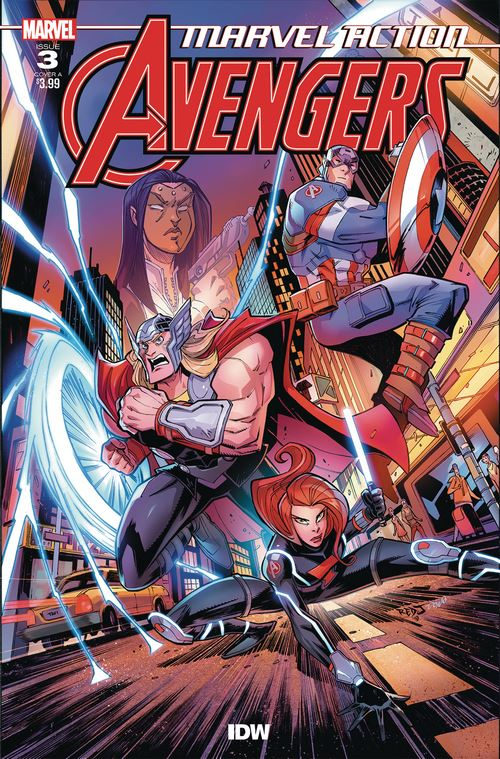 marvelaction-avengers03.jpg