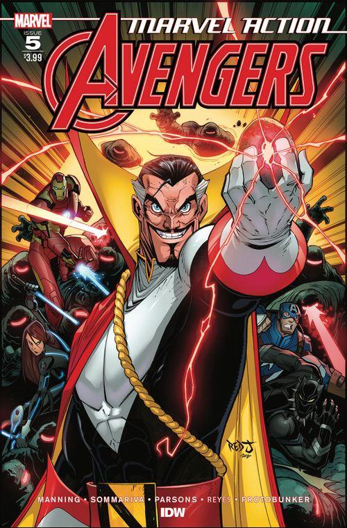 marvelaction-avengers05.jpg