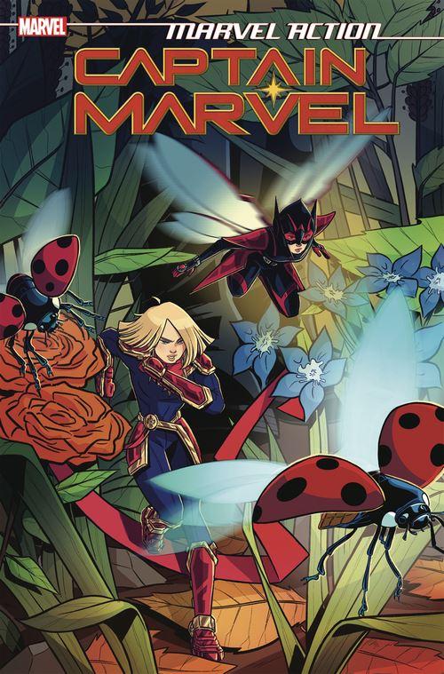 marvelaction-captainmarvel05.jpg