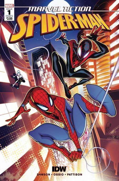 marvelaction-spiderman01.jpg