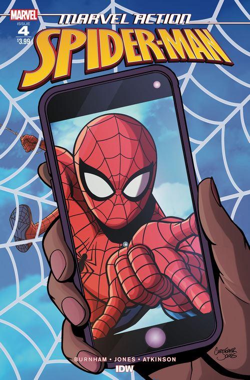 marvelaction-spiderman04.jpg