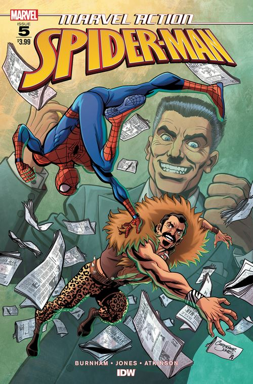 marvelaction-spiderman05.jpg