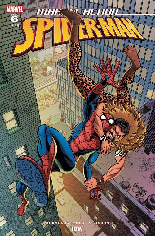 marvelaction-spiderman06.jpg