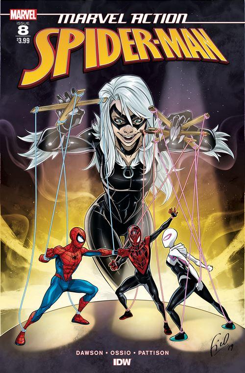 marvelaction-spiderman08.jpg