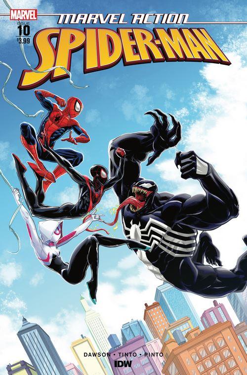 marvelaction-spiderman10.jpg