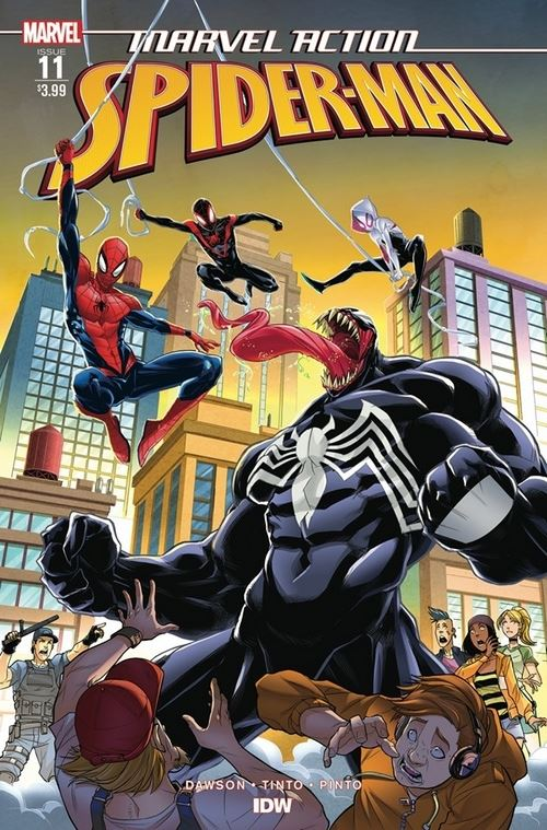 marvelaction-spiderman11.jpg