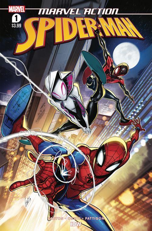 marvelaction-spiderman2020-01.jpg