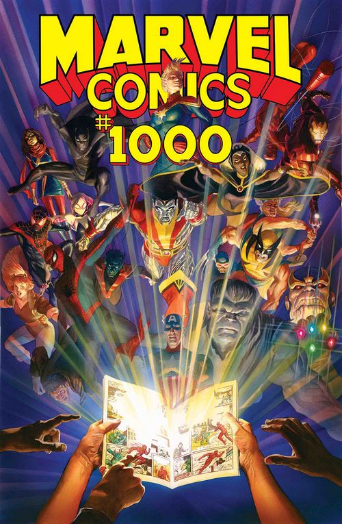 marvelcomics1000.jpg