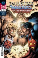 masters-of-the-univers-injustice-2_1.jpg