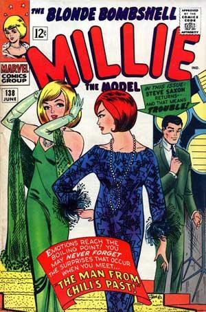 millie_the_model_138-300.jpg