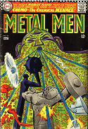 mm_cover_001_thumbnail.png