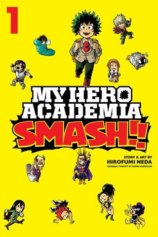 myheroacademia-smash01.jpg