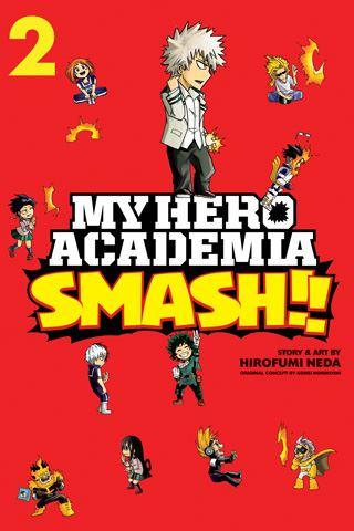 myheroacademia-smash02.jpg