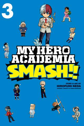myheroacademia-smash03.jpg