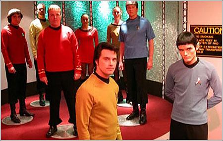 new-voyages-cast.jpg