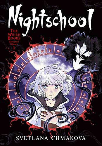 nightschool-collected01.jpg