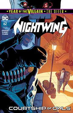 nightwing-062.jpg