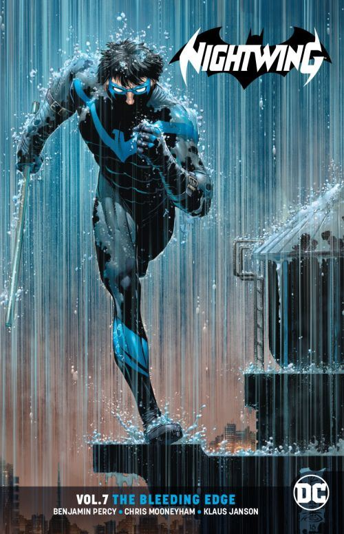 nightwing-bleedingedge.jpg