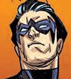 nightwing-thumb.jpg