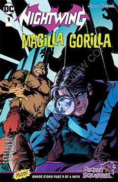 nightwing__magilla_gorilla.jpg